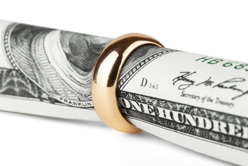 Do I Really Need a Divorce Lawyer?