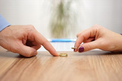 What Happens to My 401(k), IRA, or Pension in a Divorce?