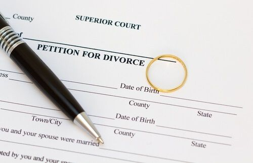 Is it Good for You if Your Spouse Has an Incompetent Attorney?