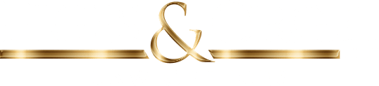 Eiges & Orgel, PLLC Logo